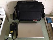 Toshiba Satellite Intel i5 Excellent Condition Windows 8 Holden Hill Tea Tree Gully Area Preview