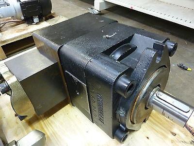 Truninger AG QT60.21.01 Hydralic Pump (10324)