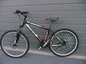Dual disk brake bicycle for sale Rivervale Belmont Area Preview