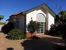 Exceptionally Secure, Private and Quiet Studio House Waterford South Perth Area Preview
