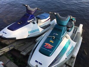 Jet Ski | Used or New Sea-Doos & Personal Watercraft for