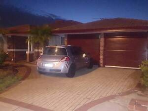Room for Rent Beechboro Swan Area Preview