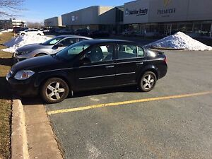 2005 Chev Cobalt for sale