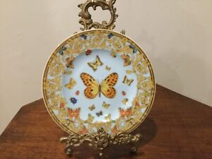 rosenthal   Collectables   Gumtree Australia Free Local Classifieds