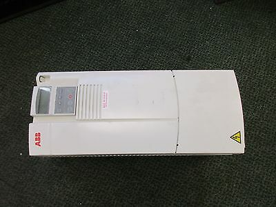 Abb Ac Drive Ach401602032 25 Hp 3ph