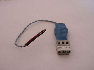 Regulador-de-velocidad-para-ventiladores-de-PC-por-sensor-de-temperatura