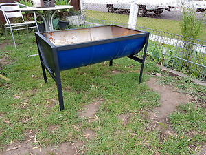 Fire pits   stand out Bankstown Bankstown Area Preview