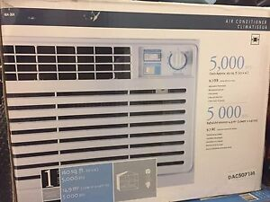 Air Conditioner in a great condition