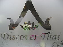 Discover Thai Massage Ringwood Ringwood Maroondah Area Preview