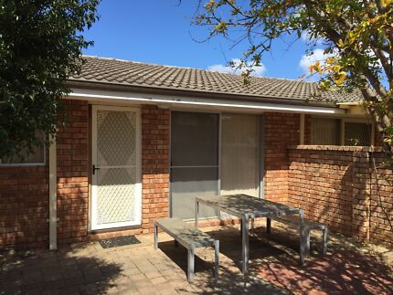 Unit for Rent/Lease in Yokine 2x1 available now! MUST SEE!!! Yokine Stirling Area Preview