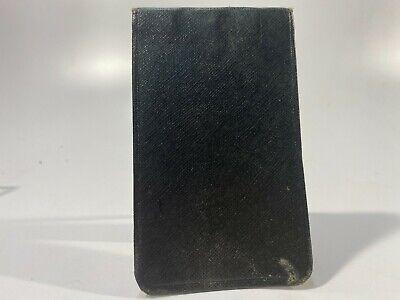 Vintage Vernon Royal Line R701 Notebook 3 Top Ring Binder Lined Paper