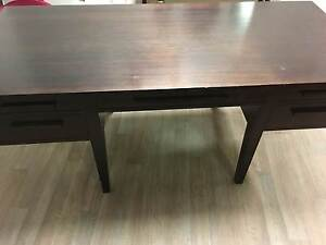 Desk for office Maroubra Eastern Suburbs Preview