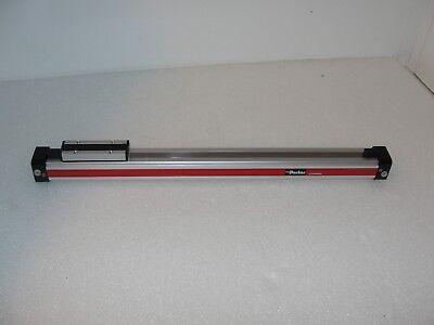 Parker Origa 15 Rodless Air Cylinder