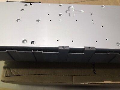 Hp Designjet 1050c1055cm Electronic Module Oem C6072-60146