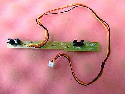 HP Officejet 5610 All-in-one  Printer Sensor Board JB41-00122B