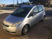 Great 2007 MITSUBISHI COLT AUTO!!  Cheapest! 10 monthes REGO Morley Bayswater Area Preview