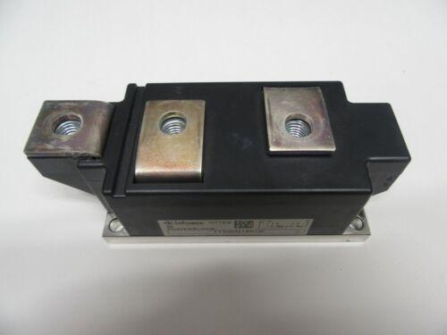 TT500N18KOF Infineon POWERBLOCK G11E9