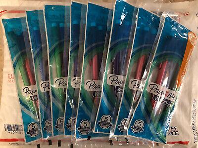 Paper Mate Mechanical Pencils 0.7mm Hb 2 90 Ct Cheap Wholesale Lot