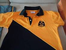 Coorparoo State Primary School Boy uniforms in very good conditio Coorparoo Brisbane South East Preview
