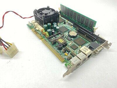 Nupro 595 Single Board Computer