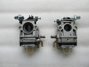 Mini-Moto-minimoto-carb-carburettor-spares-parts