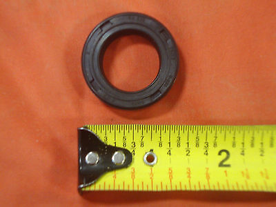 2000 3000 4000 5000 7000 Ford Tractor Power Steering Column Upper Oil Seal