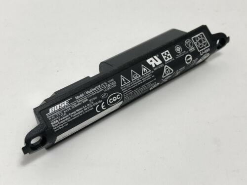 359495 359498 330105 404600 0330107 330107A Battery for SoundLink II III