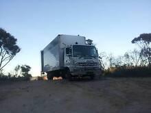 ## SYDNEY - CANBERRA or PORT MACQUARIE - SYDNEY BACKLOAD ## Marrickville Marrickville Area Preview