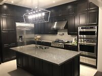 KITCHEN CABINETS FACTORY PRICE CALL NOW