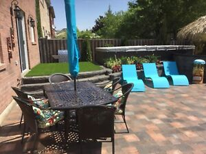 Interlock and Landscaping Services