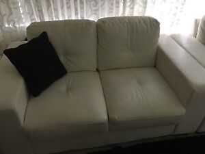 Sofa, chair, and couch for sale