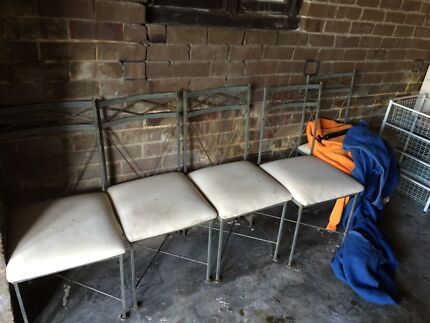 Free STUFF everything must go Coogee Eastern Suburbs Preview