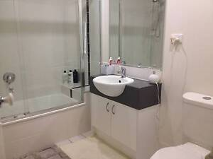Short Term Lease - 2 SPACIOUS TWO BEDROOM VILLA IN A QUIET COMPLE Redbank Plains Ipswich City Preview
