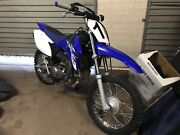 Yamaha TTR110 Deception Bay Caboolture Area Preview