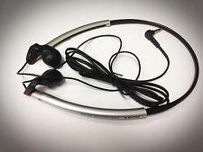Sony Lightweight Headphones