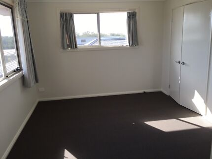 Spacious Room in a New House for Rent in Jordan Springs, Penrith