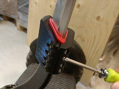 Segway Ninebot Mini Pro Knee Bar Fixing Bracket