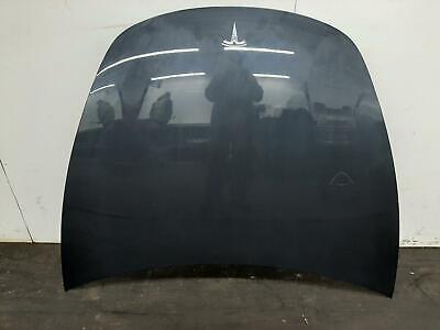 2020 Mk1 TESLA MODEL 3 4 Door Saloon Grey Bonnet