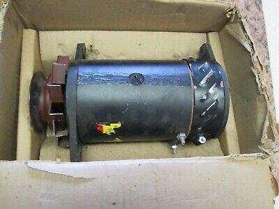 Oliver 55 66 660 77 88 880 12 Volt Generator