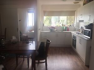 Recently refurbished unit for lease Findon Charles Sturt Area Preview