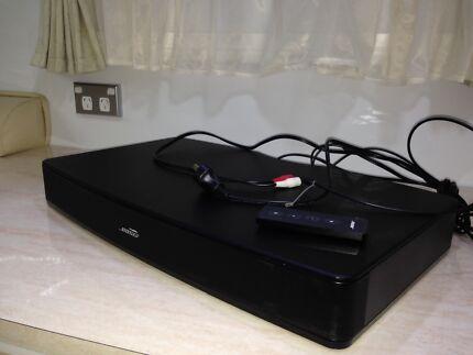 Bose Surround Sound Speaker