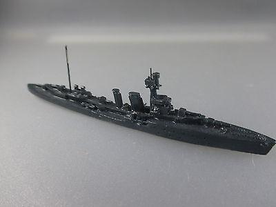 1:1250  Schiffsmodell   (Nr.134 K33)