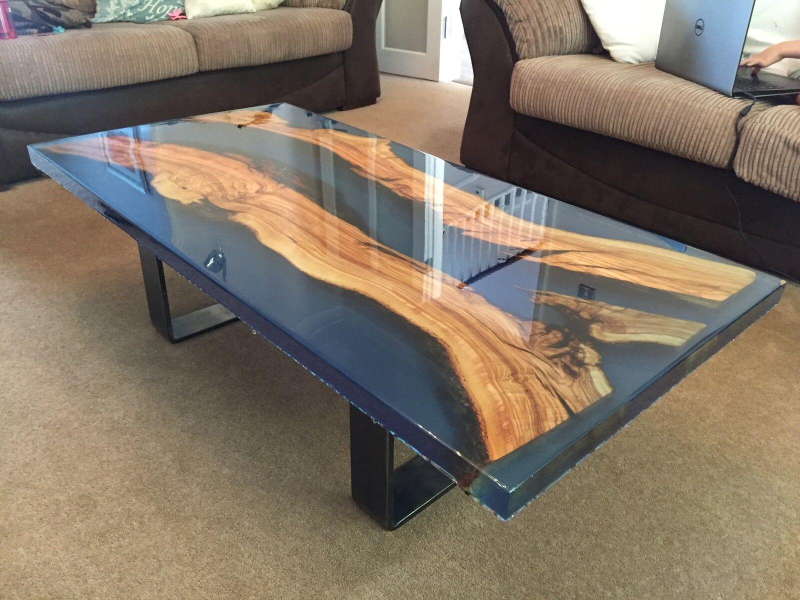 RH Custom Furniture & Collectables