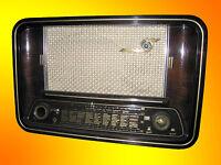 Radio A Valvole - Blaupunkt Toccata F52uh - blaupunkt - ebay.it