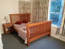 DOUBLE Bedroom $300 near MACQUARIE UNI / 20min train to CITY Eastwood Ryde Area Preview