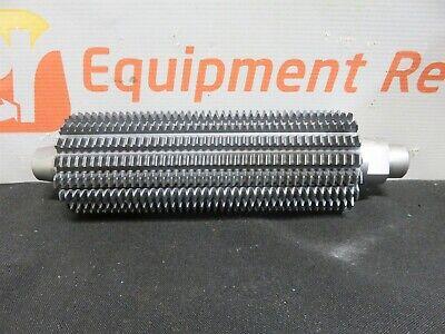 Gleason Cutting Tools Ad-1555031 Gear Hob Cutter Tool Cylindrical 64.841mm