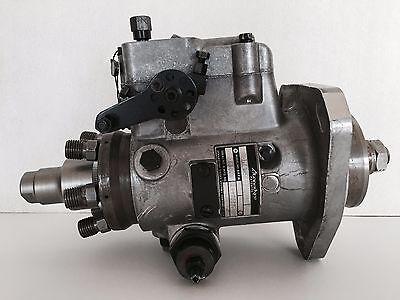 John Deere 4230 4240 Tractor Diesel Fuel Injection Pump - New Stanadyne