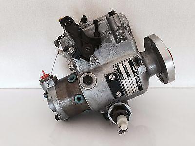 Allis Chalmers 645 Loader Diesel Fuel Injection Pump - New Roosa Master