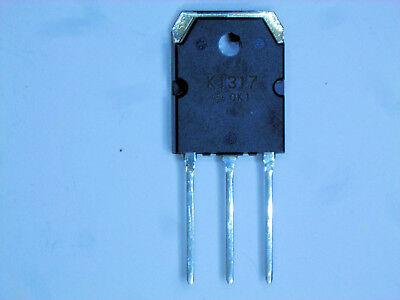 2sk1317 Original Hitachi Fet Transistor 1 Pc