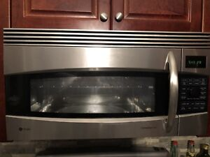 Kitchenaid Dishwasher for Sale $250